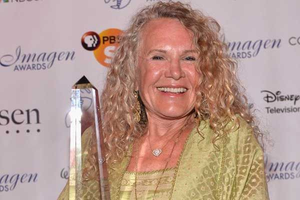 Christy Walton, is the wife and widow of the late John Walton, son of Sam Walton.  The Walton family founded Wal mart.  She is the 8th richest woman on the planet. (2/11/16)