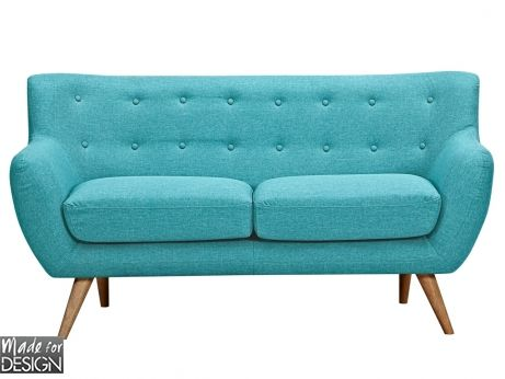 23 best images about sillon turquesa on pinterest - Sofa azul turquesa ...
