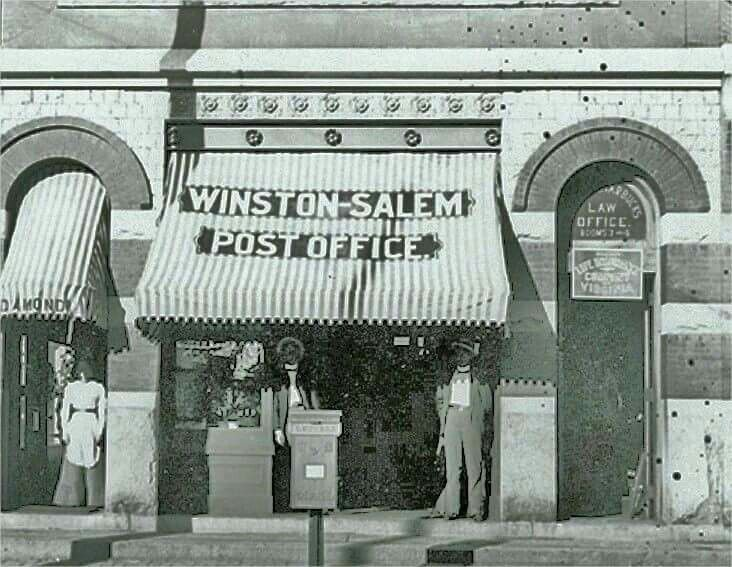 1893 Best Images About Bakery On Pinterest: 355 Best WINSTON-SALEM,NC HISTORY Images On Pinterest