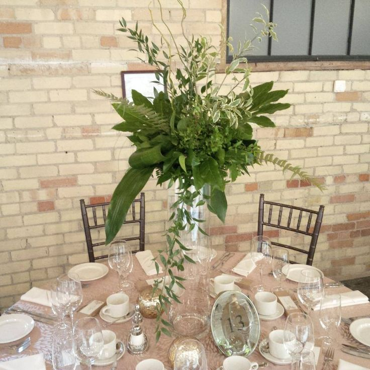 Images about our work lilies white floral studio on