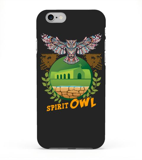 # Owl Phone Cases-Spirit Owl .  Special Offer, not available anywhere else!Available in a variety of styles and colorsBuy yours now before it is too late!HOW TO ORDER:1. Select the style and color you want:2. Click Reserve it now3. Select size and quantity4. Enter shipping and billing information5. Done! Simple as that!TIPS: Buy 2 or more to save shipping cost!Tip: Buy two or more with friends and save on shipping.FAST, SAFE, & SECURED checkout: