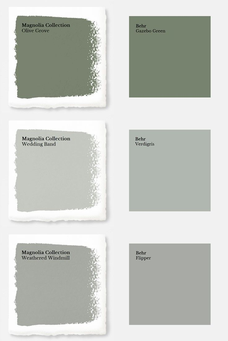 how to get fixer upper paint colors from home depot on home depot behr paint colors id=36062