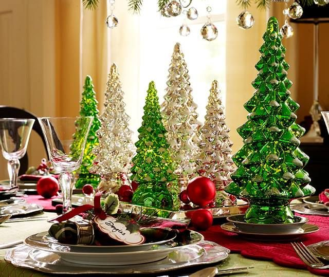17 Best images about Decorating with Valerie on Pinterest  ~ 115403_Qvc Thanksgiving Decorations