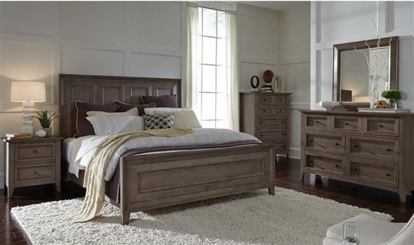 Unique Talbot Queen Bed Bedrooms First Columbus Ohio Bedrooms First strives to be the premier bedroom furniture specialist We focus on customer service Top Search - Elegant driftwood bedroom furniture Inspirational