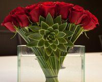33 best Wedding Centerpiece Ideas images on Pinterest