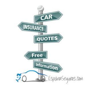 Seguros de Carros en Miami y Florida. Diferentes Aseguradoras de Carros en Miami y la Florida ...