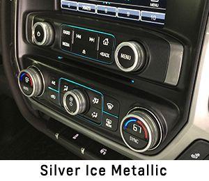 Best 25 2014 silverado ideas on pinterest new silverado - 2014 chevy silverado interior accessories ...
