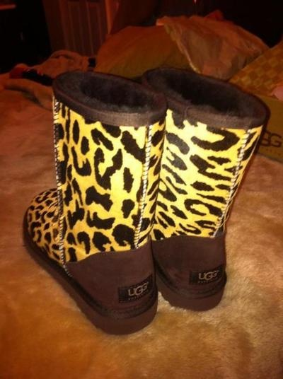 26 best ♡ UGGs ♡ images on Pinterest