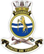 Dechaineux_badge.png (150×181)