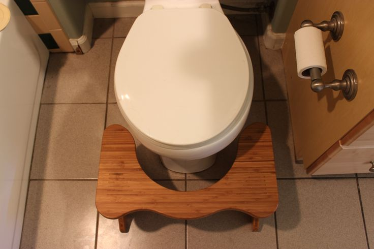 17 Best Images About Squatty Potty Endorsed By Mattytv On