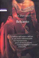 Prezzi e Sconti: #(usato) belcanto patchett ann Used  ad Euro 8.92 in #Neri pozza #Libri