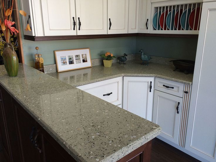 Surfaces Kitchen Cabinets