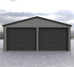 popular shed