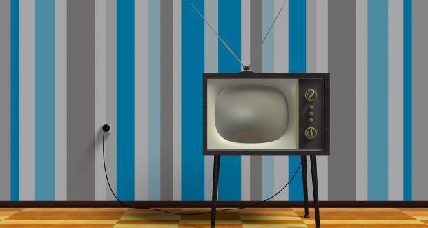 Caricaturas de los 90´s que deben volver a la Televisión – Enlace Mexiquense