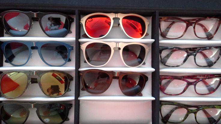news ,sunglasses and eyewear #mirror #treviso #sunglasses #eyewear #colour #news