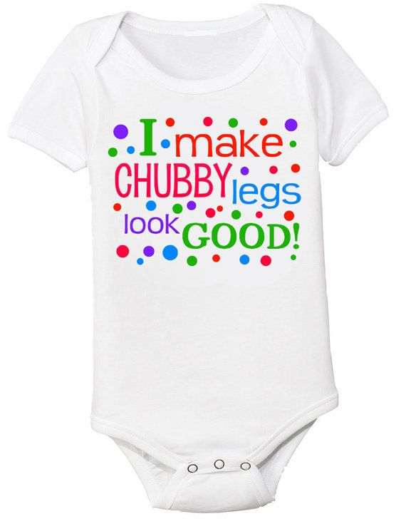 Yes you do baby girl.