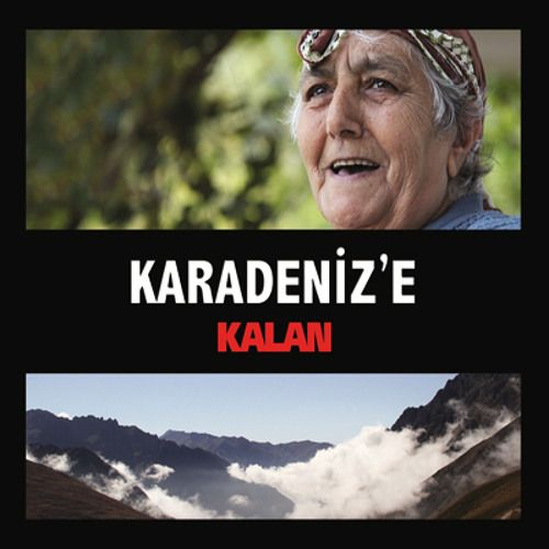 Koliva - Yüksek Dağlara Doğru (2013) by Mustafa abdi | Free Listening on SoundCloud