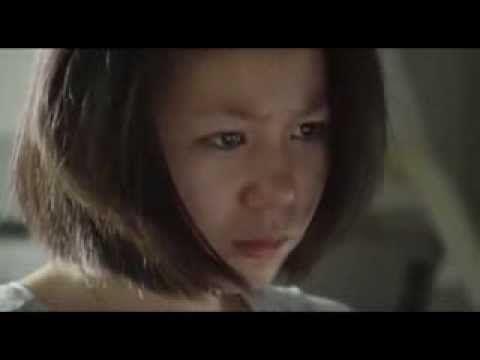 Iklan Menyentuh Hati Thailand, Sebuah Pemberian Kecil Dapat Mengubah Hid...