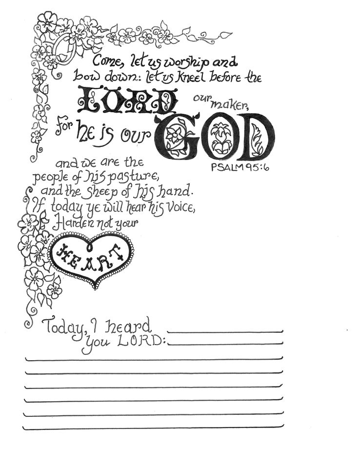 78 Images About Coloring Pages Bible Pictures On