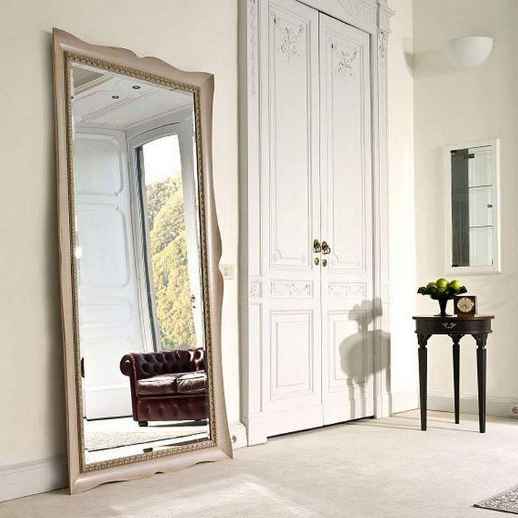 Las 25 mejores ideas sobre espejos de pared grande en - Espejos grandes de pared ...
