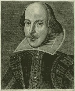 Pictures & Portraits of Shakespeare: What Did Shakespeare Look Like?