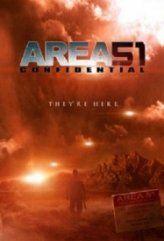 51. Bölge – Area 51 2015 Türkçe Altyazılı izle - http://www.sinemafilmizlesene.com/bilim-kurgu-filmleri/51-bolge-area-51-2015-turkce-altyazili-izle.html/