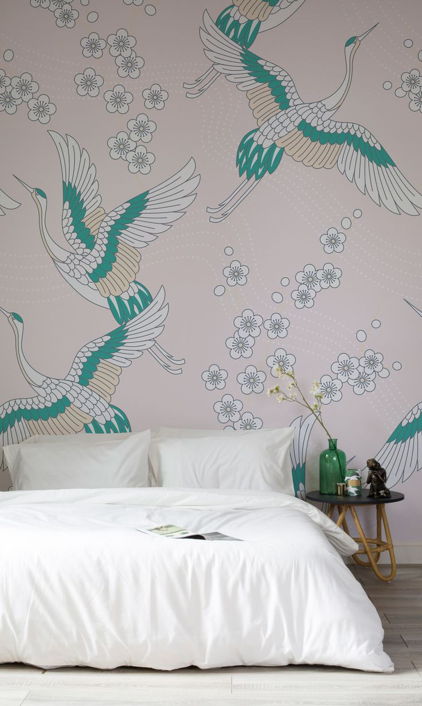 best 10+ oriental wallpaper ideas on pinterest | chinese wallpaper