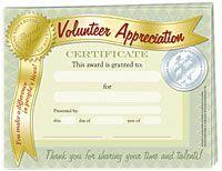 Best 25 certificate of appreciation ideas on pinterest certificate of recognition yelopaper Gallery