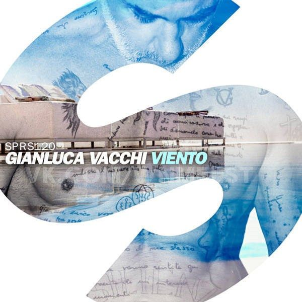 Gianluca Vacchi - Viento  Style: #House Release: 2017-08-07 Label: SPSR (Spinnin Records)  Download Here Gianluca Vacchi – Viento (Original Mix).mp3  https://edmdl.com/gianluca-vacchi-viento/