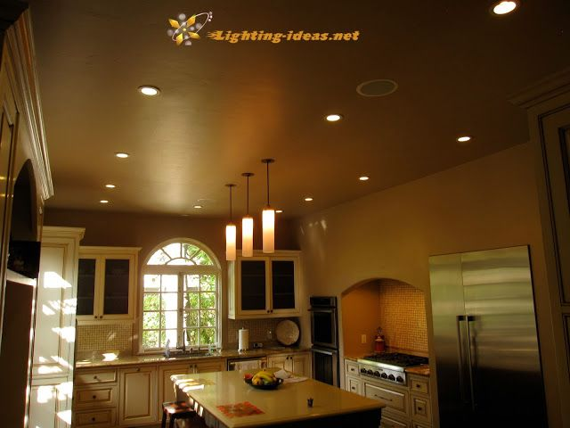 Best 20 Recessed lighting fixtures ideas on Pinterest Light
