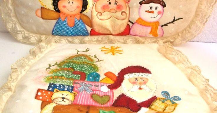 blog de manualidades te enseñamos paso a paso  a hacer todo tipo de manualidades,pintura,reciclaje,peinados,bordado,costura,halloween,navidad.