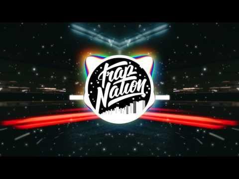 New City - Dirty Secrets (Price & Takis Remix) - YouTube // Trap, music