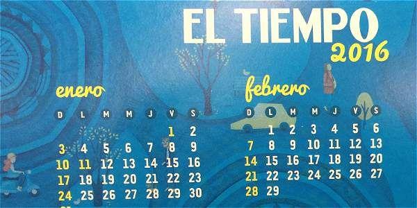 El año bisiesto del calendario juliano no era el 29 de febrero, sino un día entre el 24 y el 25 de febrero.