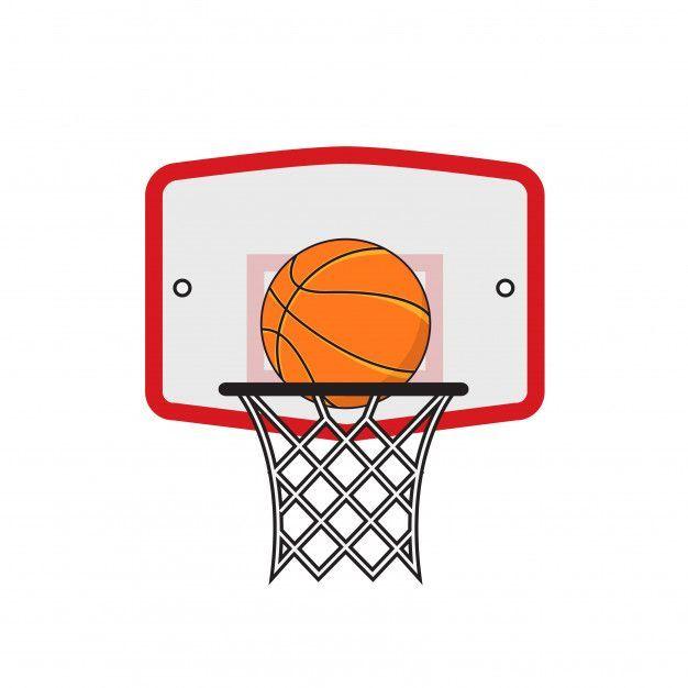 Basketball Training Quotes Basketball Training Schedule Gamedaybasketballshirts Birthdaybasketball Basketball Ball Basketball Hoop Basketball Wallpaper
