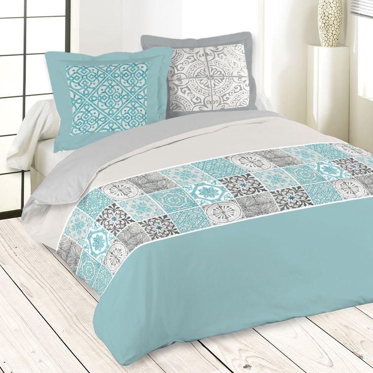 les 50 meilleures images du tableau linge de lit sur pinterest. Black Bedroom Furniture Sets. Home Design Ideas