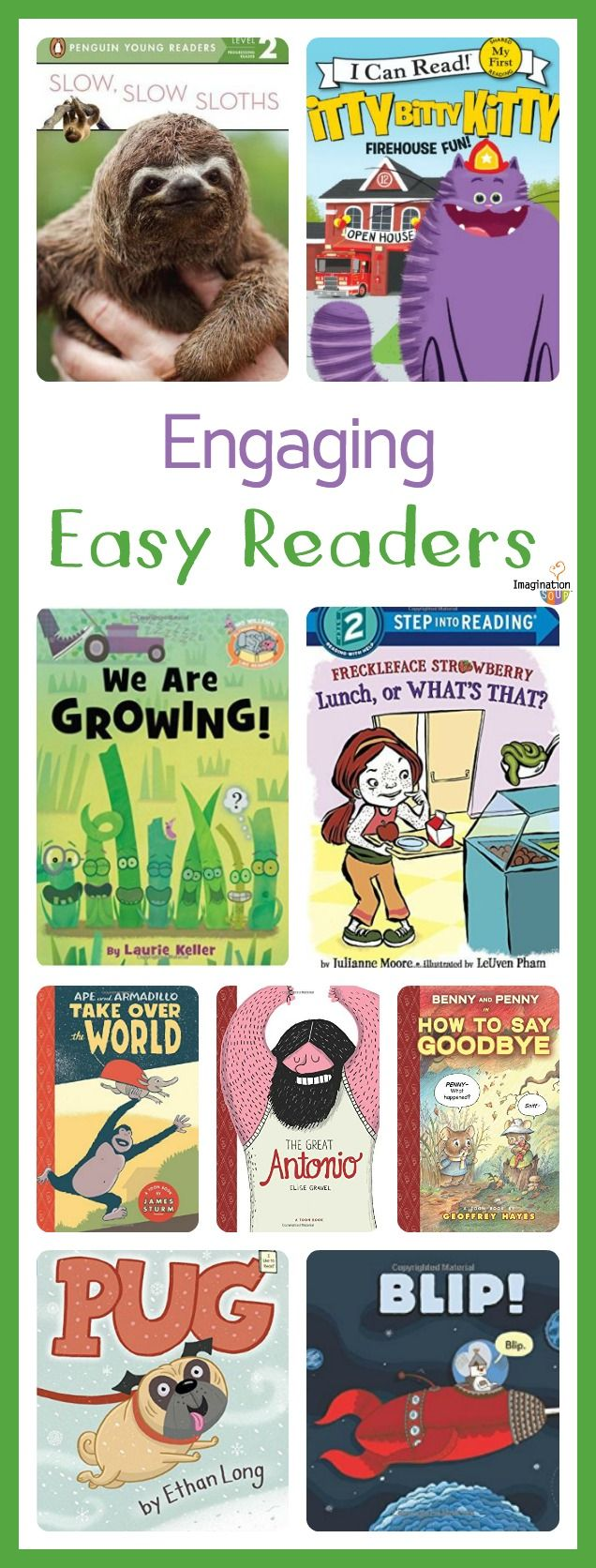 good books read sat essay Writing an academic essay 1  this chapter explains the process of writing a good essay and suggests specifi c things  read through your essay slowly looking for.