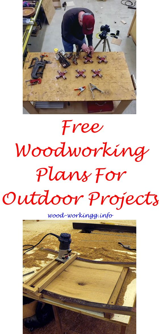 Traditional Workbench Woodworking Plan Diy wood projects, Diy wood - free wooden christmas yard decorations patterns