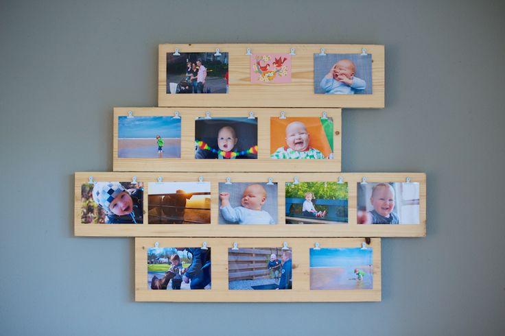 25 beste idee n over idee n voor thuisdecoratie op pinterest decoratie idee n huisdecoratie - Idee opslag cd ...