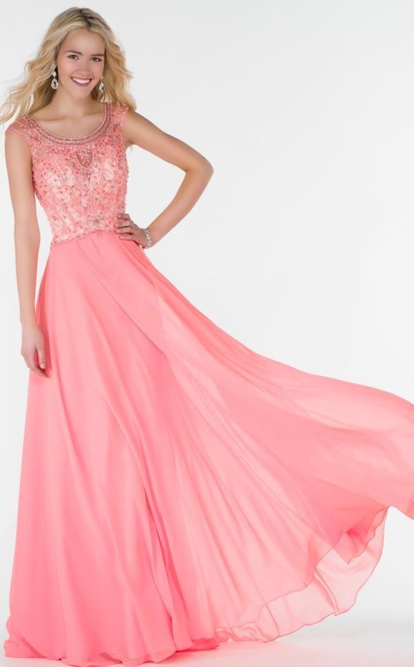 Mejores 567 imágenes de Mother of the Bride Dresses en Pinterest ...