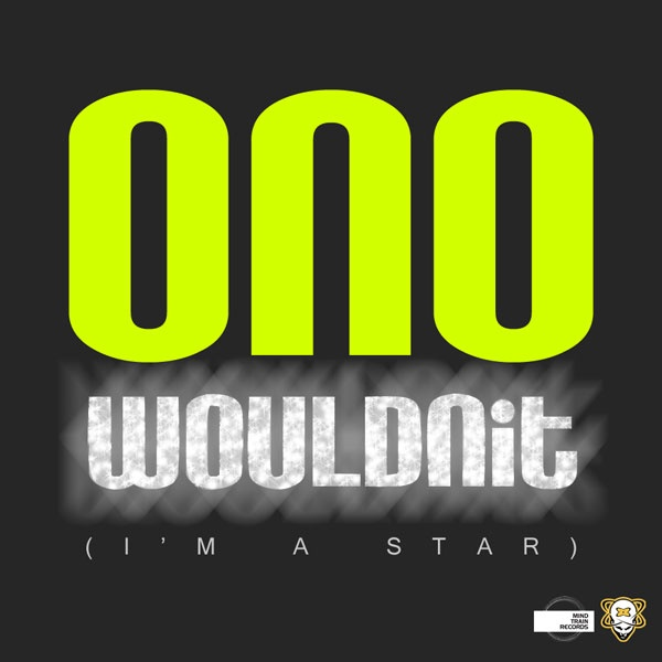 ONO - Wouldnit (I'm A Star) (Emjae Club Mix). Listen here: http://soundcloud.com/yokoono/ono-wouldnit-im-a-star-emjaeYoko Ono, Emja Club, Club Mixed, Wouldnit I M