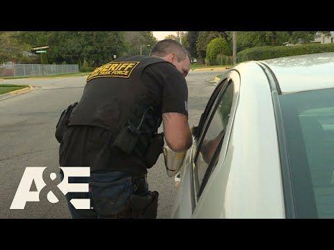 COPSTV - YouTube | Law Enforcement Shows        | Cops, Law