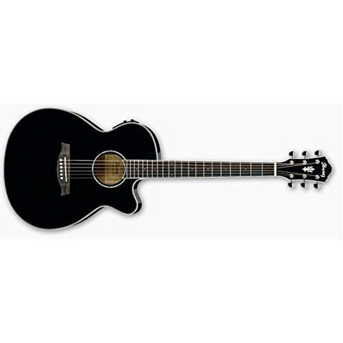 Just added another great item to our store Ibanez AEG10II-BK... check it out @ http://guitarisms.com/products/ibanez-aeg10ii-bk-electro-acoustic-guitar-in-black?utm_campaign=social_autopilot&utm_source=pin&utm_medium=pin