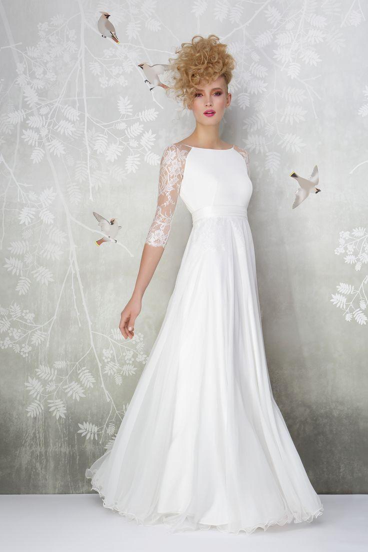 16 best Sadoni images on Pinterest | Modell, Enchanted und ...