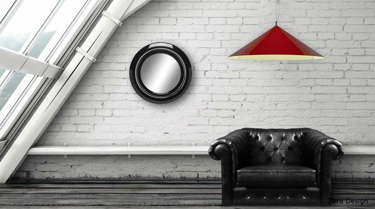 #ZaraDesign #suspension #lighting