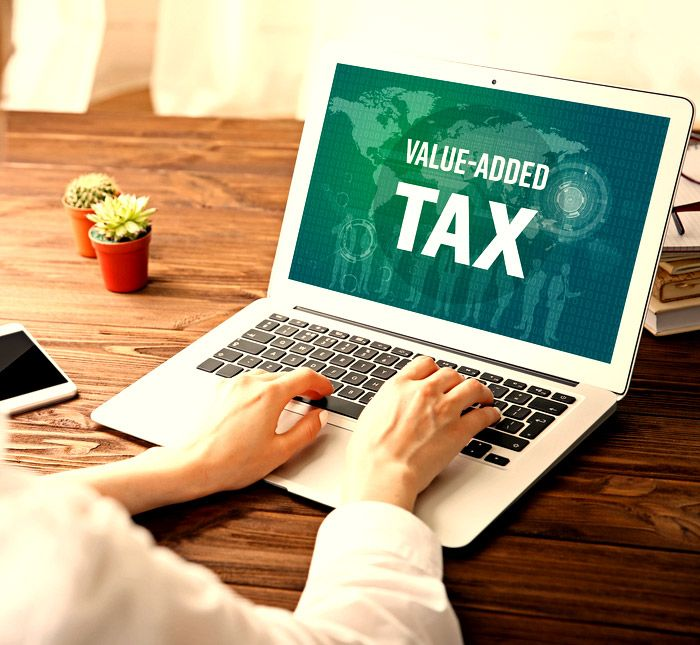 Amended VAT Penalties in the United Arab Emirates