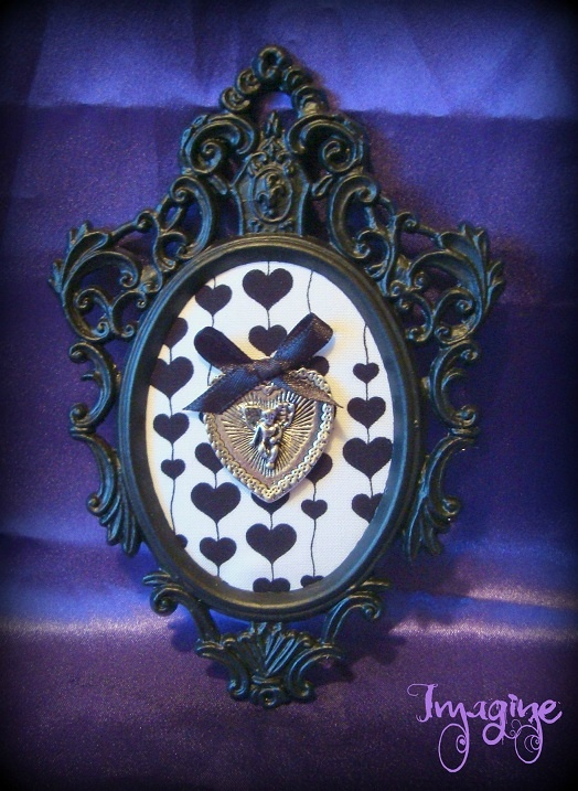 best 25 cadre baroque ideas only on cadre photo baroque baroque frame and baroque