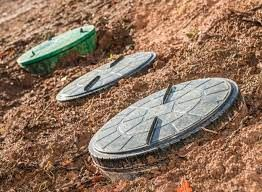 FINDING A RELIABLE SEPTIC SYSTEM SERVICES