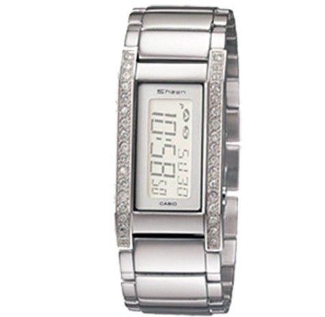 32 best Digital watches images on Pinterest | Digital ...