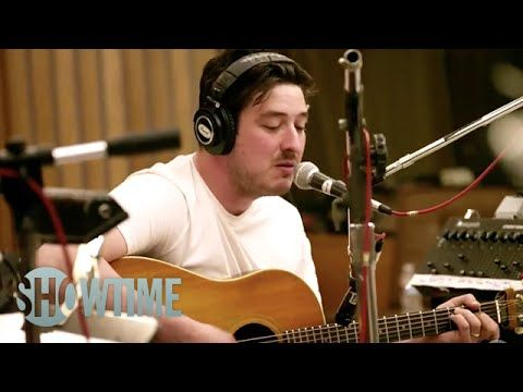 "The New Basement Tapes ft. Lead Vocal By Marcus Mumford | ""Kansas City"" ..."