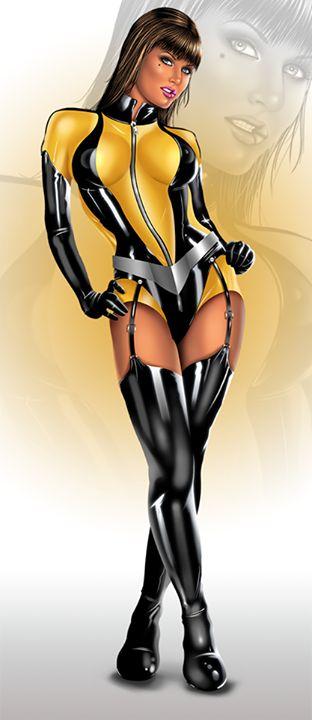 46 best images about Comic Art: Watchmen on Pinterest | I ...